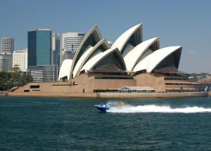_7_Sydney Opera House
